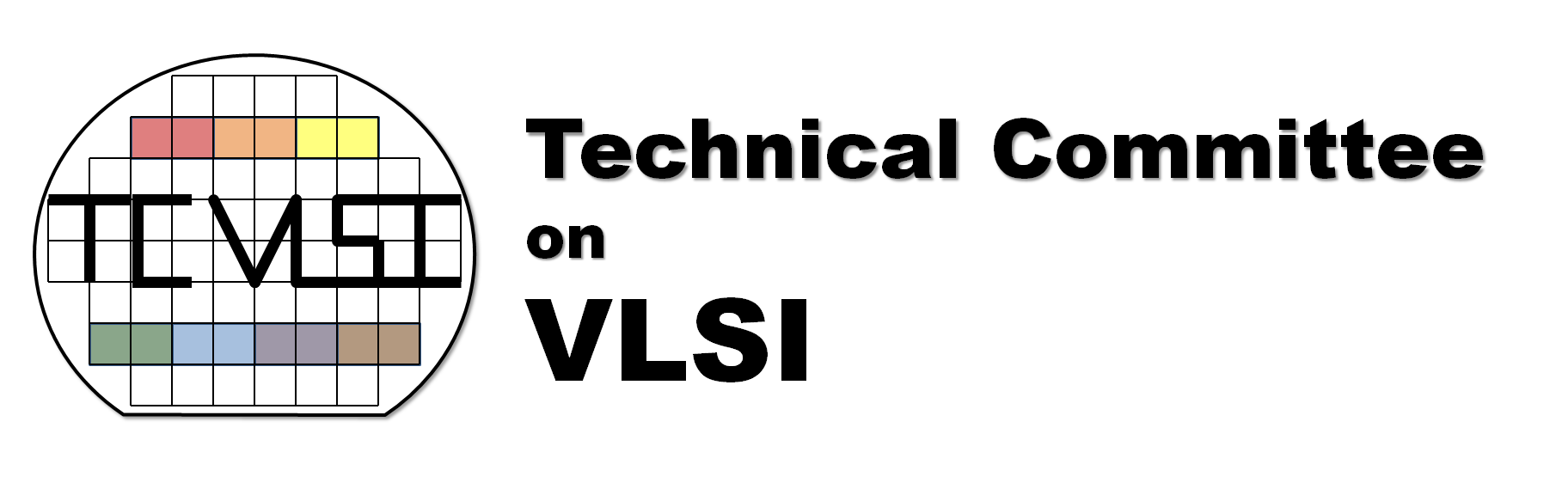 TC-VLSI logo